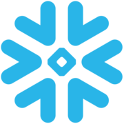 Welcome to Snowpark: New Data Programmability for the Data Cloud | Snowflake Blog