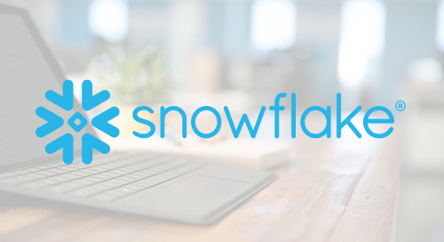 Snowflake Data Warehouse Careers | Join the Snowflake Team