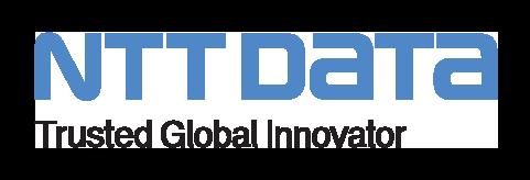 NTT Data   Hashmap