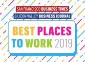 award-linkedin-topstartups-2019@2x