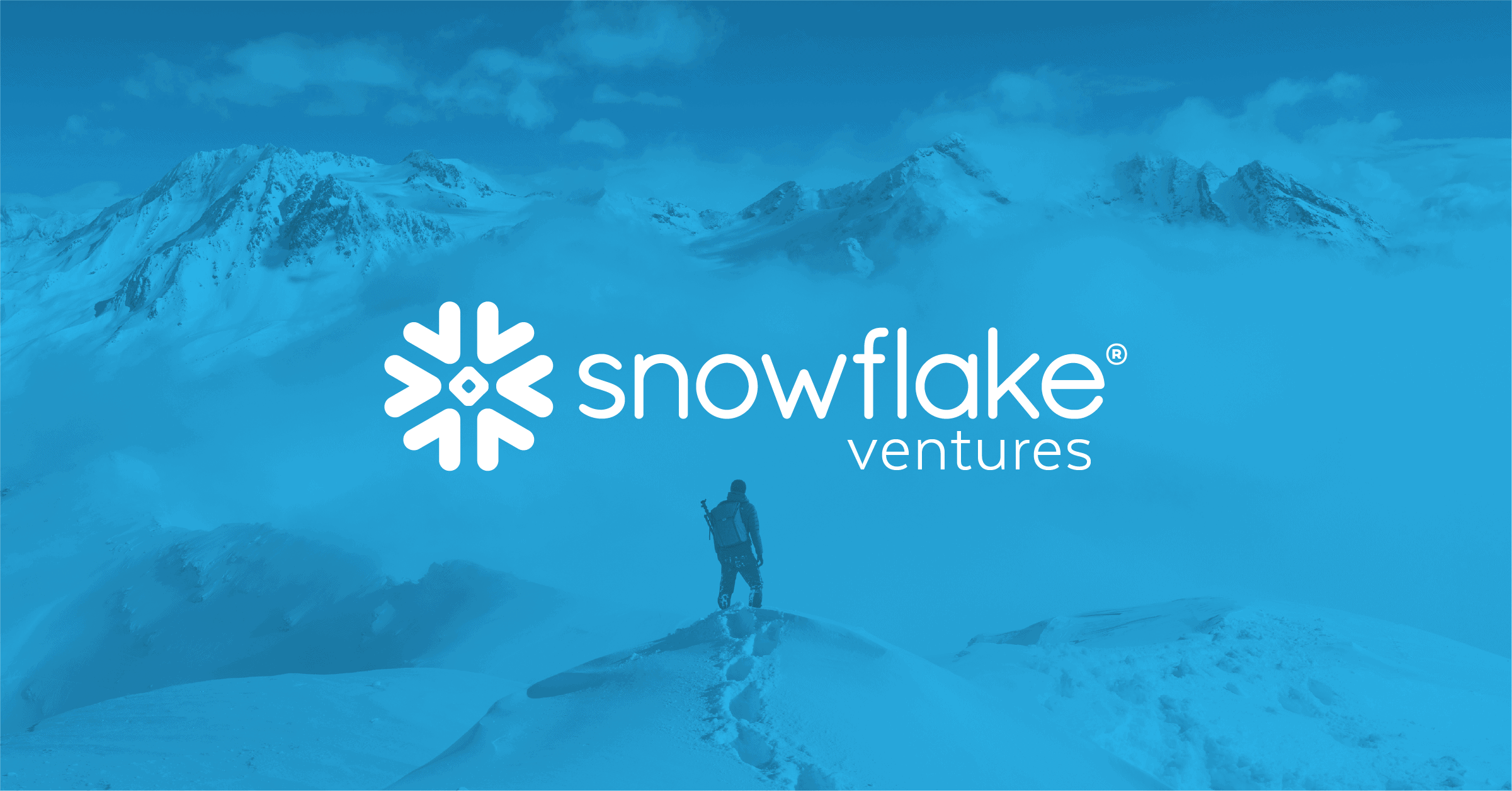 Snowflake Ventures Invests in DataRobot to Supercharge Machine Learning in the Snowflake Data Cloud