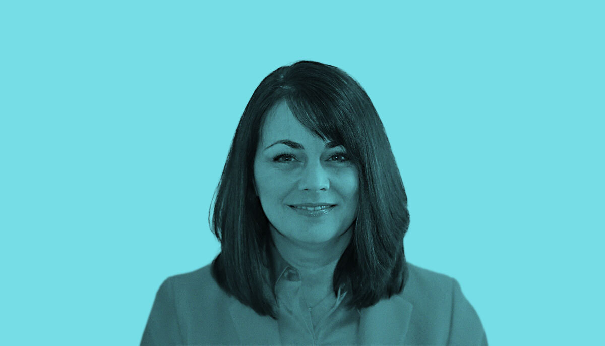 Four Insurance Industry Trends for 2021 and Beyond with Deloitte's Cindy MacFarlane