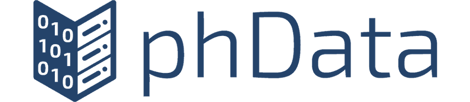 PhData