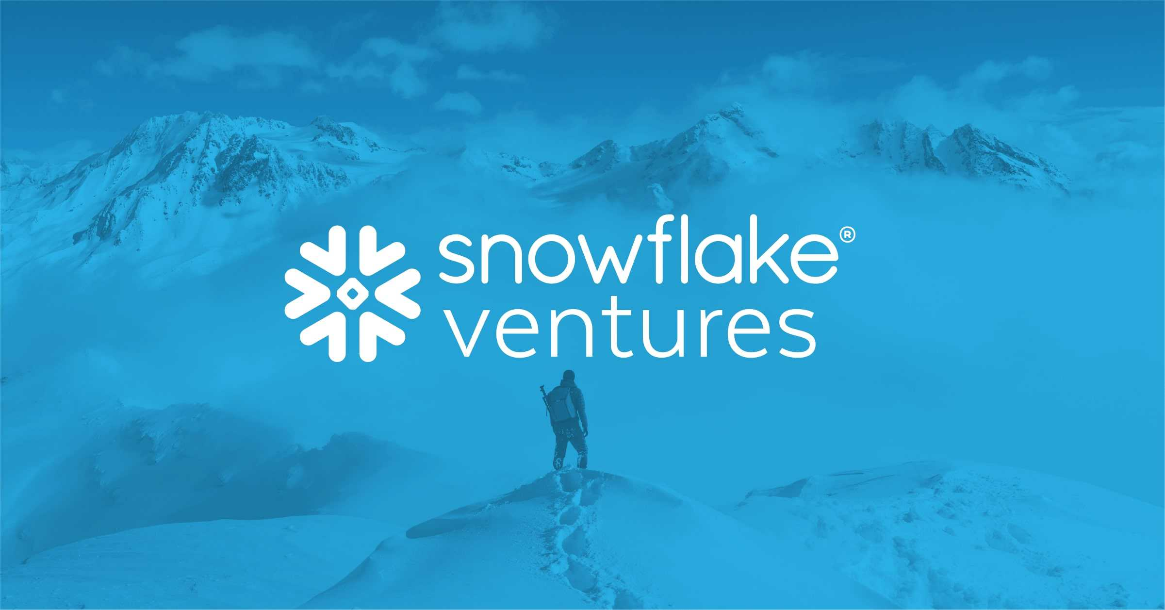 Snowflake Ventures Invests in Alation to Expand Visibility, Trust and Security for Enterprise Data