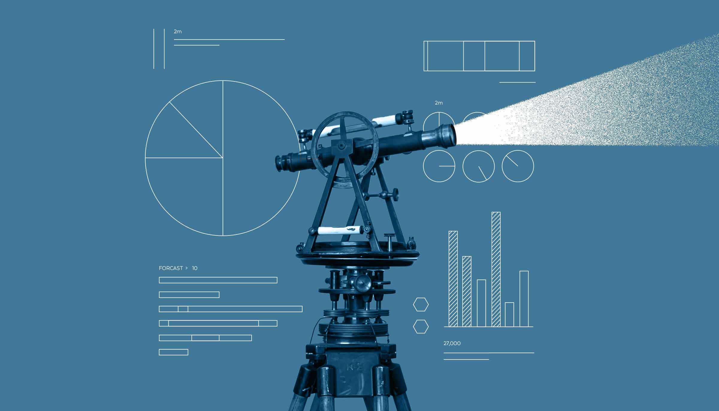 Data Science: The Future of Corporate Finance